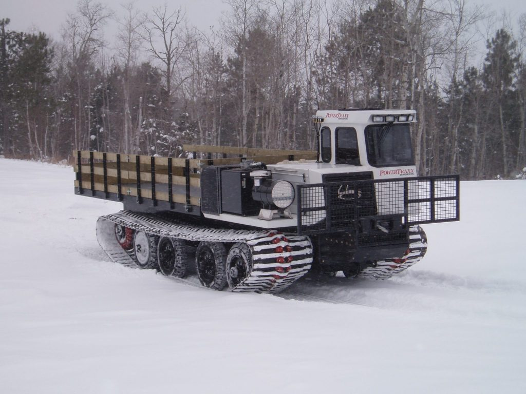 P1240007