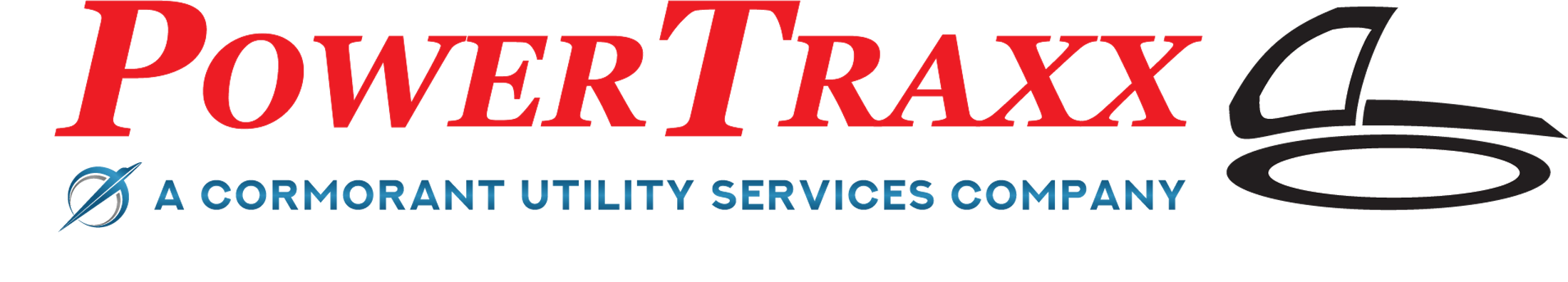 Spare Parts | PowerTraxx Vehicles Inc